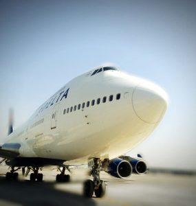 טיסות לבריסל מידע והשוואת מחירים