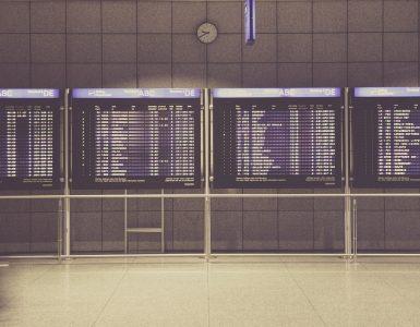 טיסות לברלין חשוב
