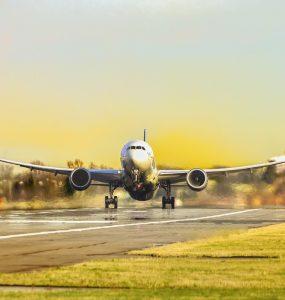 טיסות לזקינטוס השוואת מחירים