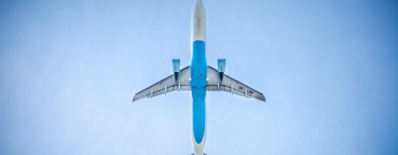 טיסות לסופיה השוואת מחירים