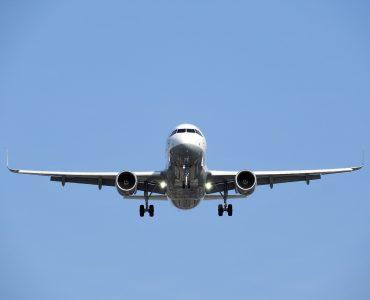 טיסות לפולין השוואת מחירים