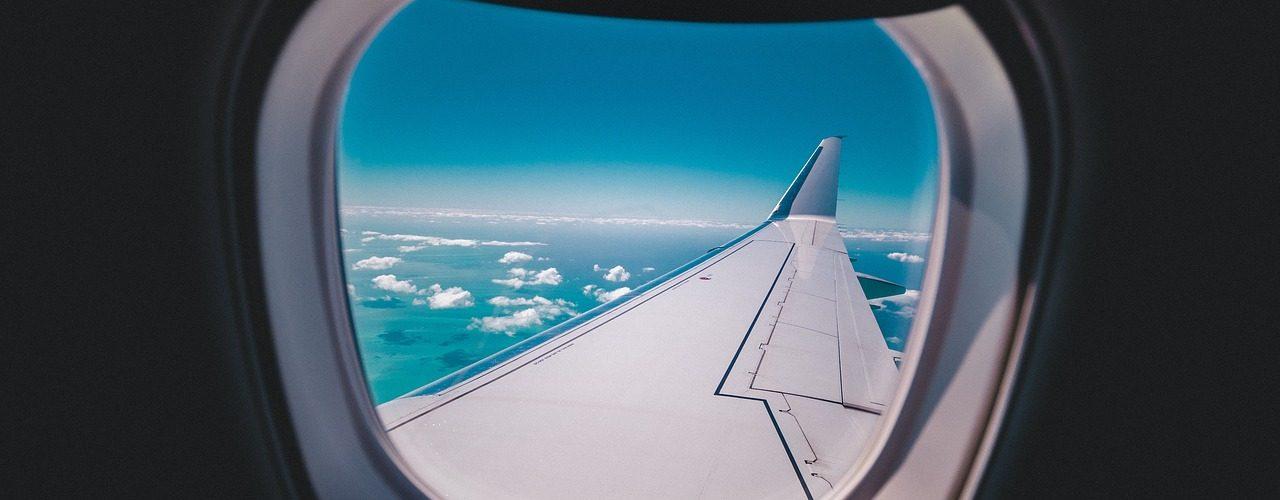 טיסות לקוס השוואת מחירים
