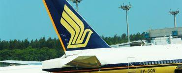 טיסות פנים בתאילנד מידע