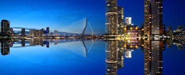 הולנד מלונות מומלצים עם ילדים