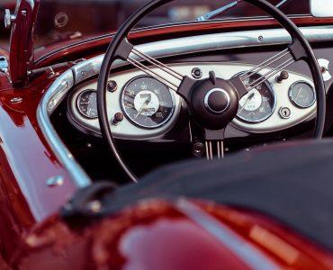 השכרת רכב באתונה מידע חשוב