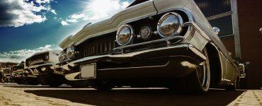 השכרת רכב בבוסטון השוואת מחירים