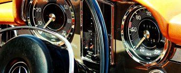 השכרת רכב בבלארוס השוואת מחירים