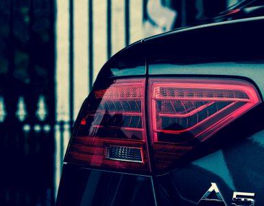 השכרת רכב בטבריה מידע חשוב
