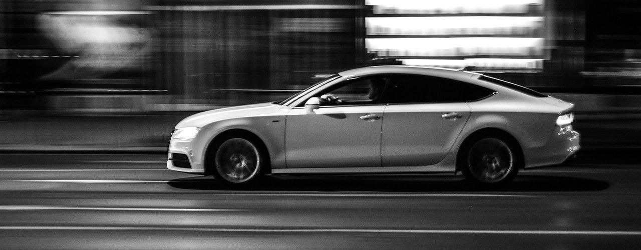השכרת רכב במודיעין מידע