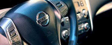 השכרת רכב בנתניה סניפים