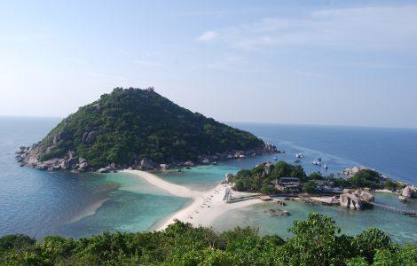 תאילנד מתי כדאי לטוס