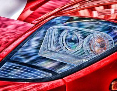 השכרת רכב בהרצליה מידע חשוב