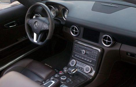השכרת רכב בז'נבה השוואת מחירים