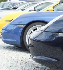 השכרת רכב בקריית שמונה השוואת מחירים
