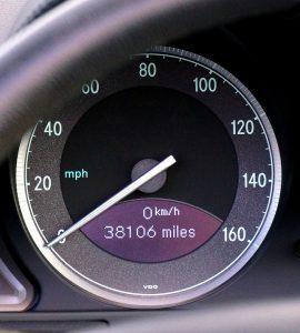השכרת רכב בבני ברק מידע כללי
