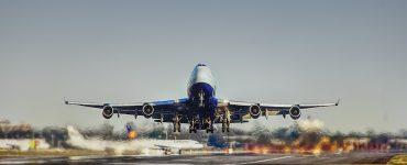 טיסות לקנדה מידע חשוב