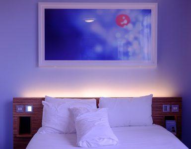 בתי מלון בנהריה השוואת מחירים