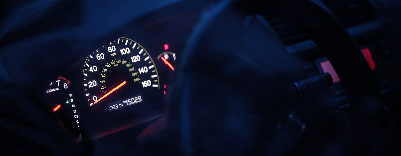 השכרת רכב בפתח תקווה מחירים