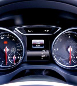 השכרת רכב בראשון לציון מחירים