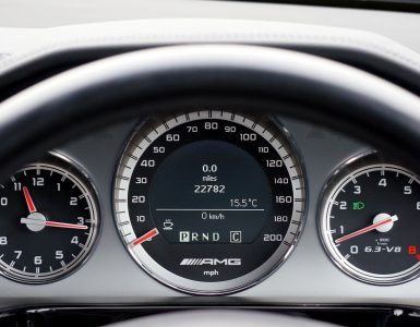 השכרת רכב בראש העין השוואת מחירים