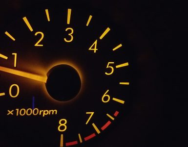 השכרת רכב ברמת גן מידע חשוב