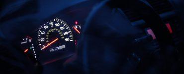 השכרת רכב באירופה מידע חשוב