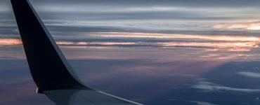 טיסות לבורגס השוואת מחיר
