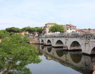 רימיני איטליה