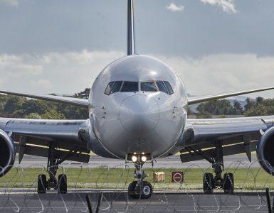 טיסות לסלוניקי השוואת מחירים