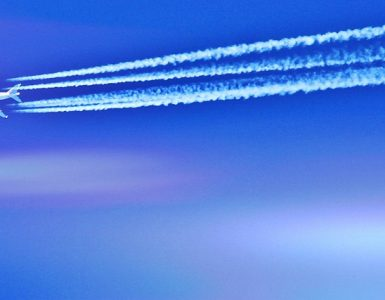 טיסות לקוסאטה ריקה כרטיסים
