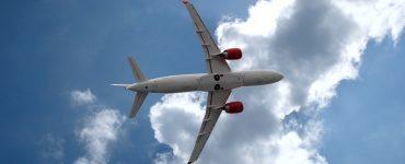 טיסות פנים לספרד הזמנת כרטיסים