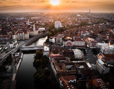 אורדיאה בתי מלון מומלצים ברומניה