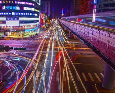 השכרת רכב בטייוואן מידע חשוב