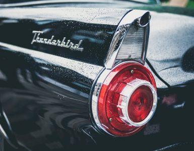 השכרת רכב בטשקנט מחירים