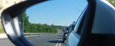 השכרת רכב בסאני ביץ בולגריה סניפים