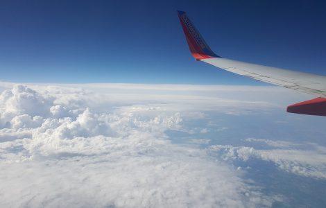 טיסות לאתיופיה השוואת מחירים