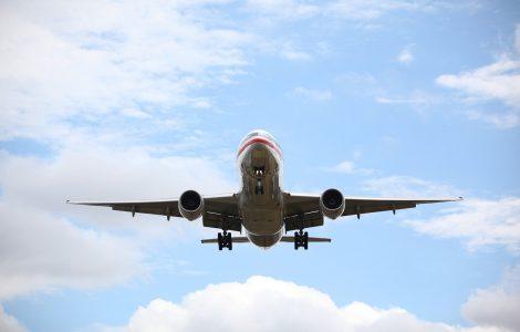 טיסות ליוון הזמנת כרטיסים