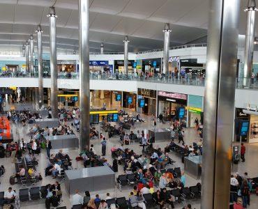 טיסות פנים לונדון מחירים