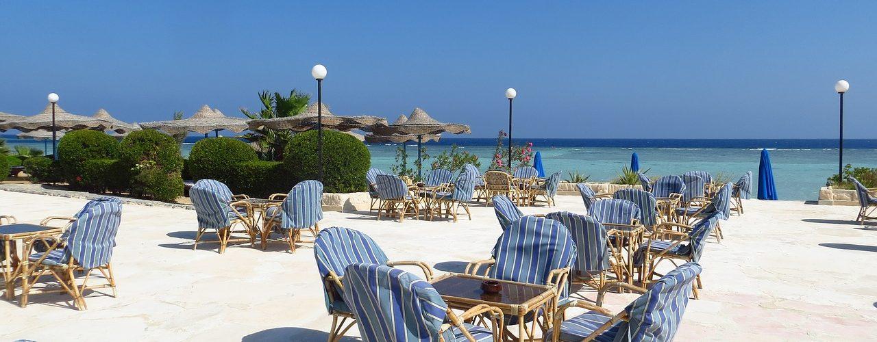 חרוניסוס יוון בתי מלון מומלצים