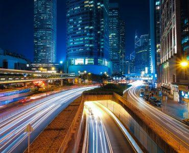 הונג קונג השכרת רכב