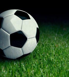 כדורגל באנגליה מידע