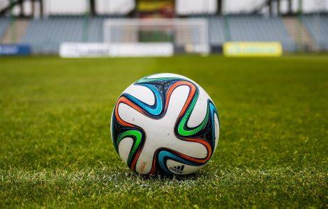 כדורגל הולנדי משחקים