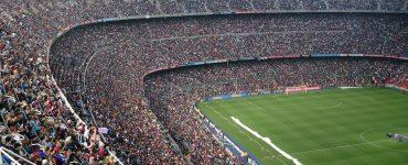 הזמנת כרטיסים לכדורגל ספרדי