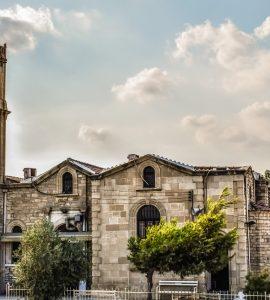 קפריסין הטורקית מלונות מומלצים הכי טובים