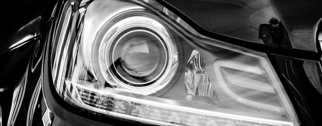 השכרת רכב בשרון מה כדאי לדעת