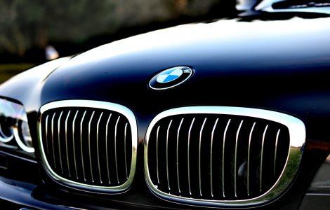 השכרת רכב יוקרה בישראל המלצות