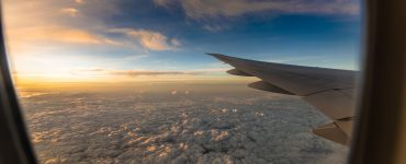 טיסות לרואנדה השוואת מחירים