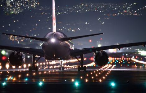 טיסות פנים ביפן מה כדאי לדעת