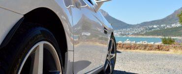 השכרת רכב בלוטרקי ביוון