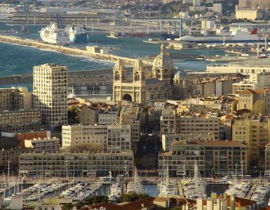 בתי מלון מומלצים בצרפת עם משפחות